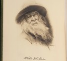 The Beinecke's Walt Whitman Collection