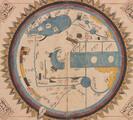 Arabic MSS 575